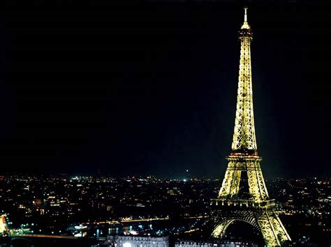 Free Wallpaper Eiffel Tower | wallpapers eiffel tower wallpapers