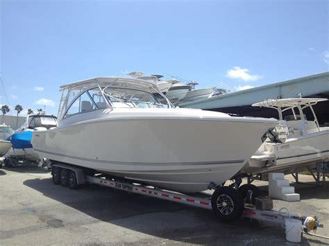 jupiter fl craigslist boats 2018 jupiter 41 power boat for sale www yachtworld