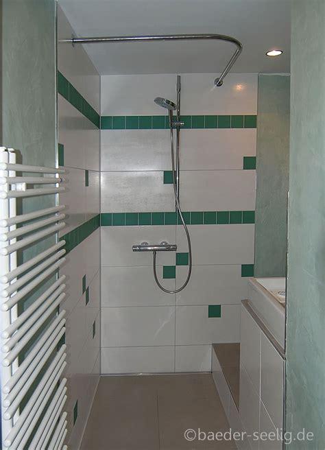 Kleines Bad Dachgeschoss kleines bad im dachgeschoss in hamburg gestalten b 196 der