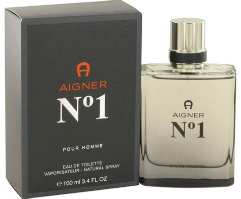 Parfum Aigner aigner no 1 cologne for by etienne aigner