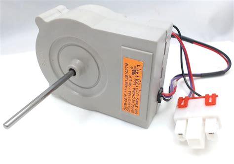 Evaporator Freezer Lg 4811jj2002k refrigerator evaporator mototr for lg