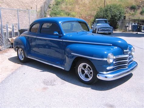 1947 plymouth coupe 1947 plymouth coupe jt metal works
