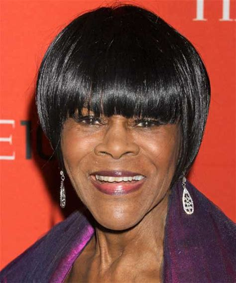 bob styles for black women over 50 short haircuts for black women over 50 short hairstyles