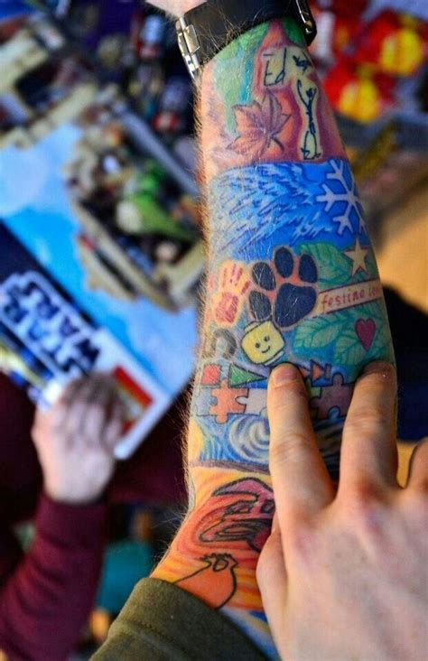 ed sheeran goat tattoo 979 best images about edward christopher sheeran on
