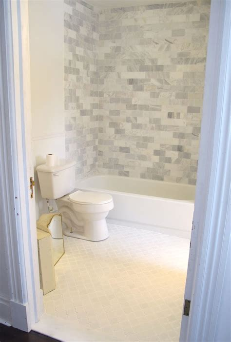 white bathroom tile ideas bathroom great vintage bathroom tile patterns with baby brick mosaic pattern design ideas