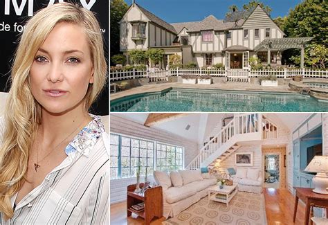 good house insurance 27 jaw dropping celebrity houses we hope they have a really good home insurance page 58 of