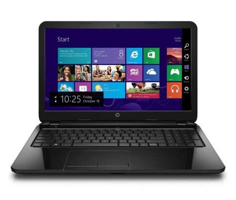 best laptops 500 best gaming laptops 500 vgamerz