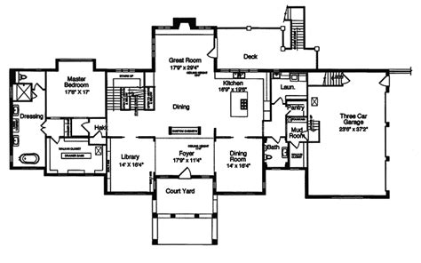 sugar grove italian home plan 065d 0120 house plans and more