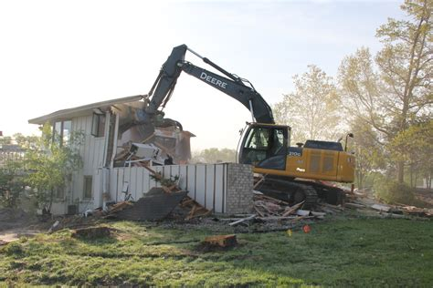 Small Home Demolition Cost Mn Demolition Services Near Me 55449 763 755 0303