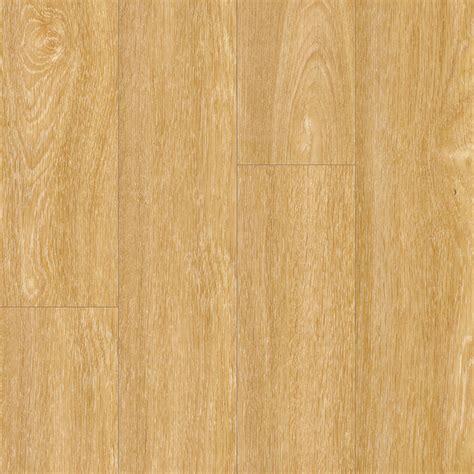 coretec flooring problems with coretec plus flooring ask home design