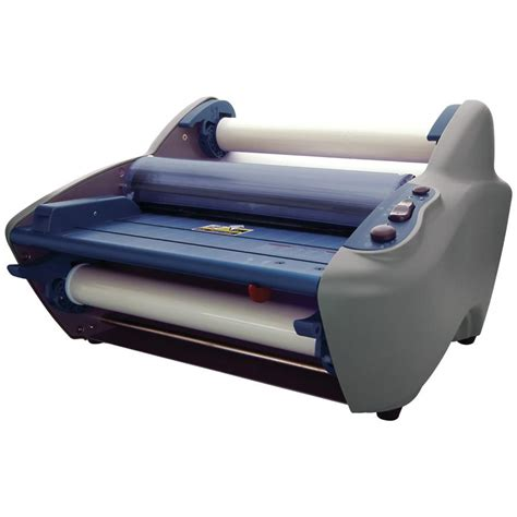 amazon com gbc thermal roll laminator ultima 35 ezload