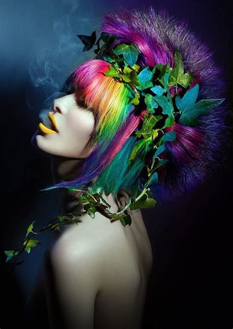 cute hairstyles rainbow 81 best magical turtle unicorn images on pinterest