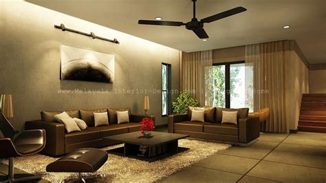 bungalow house interior design malaysia interior design bungalow interior design