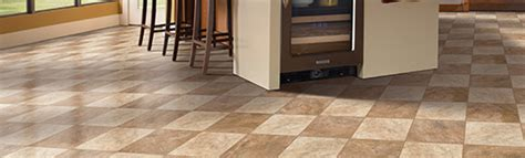 indianapolis ceramic tile installation prosand flooring