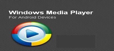 windows media player for android free top 5 best android media player play media on android freely