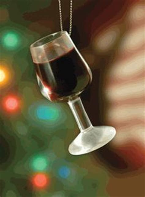 1000 images about wine themed christmas tree on pinterest