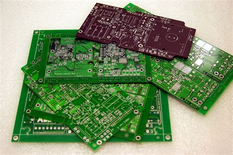 pcb layout contract work printed circuit board pcb design and manufacturers
