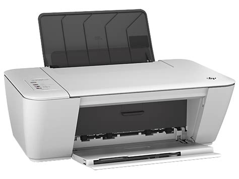 Printer Hp 1510 hp deskjet 1510 all in one printer b2l56a hp 174 australia