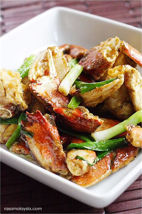 new year food rasa malaysia 117 best images about new year recipes on