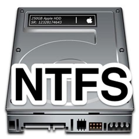 perbedaan format exfat dan fat32 inilah perbedaan antara fat32 exfat dan ntfs farnetwork