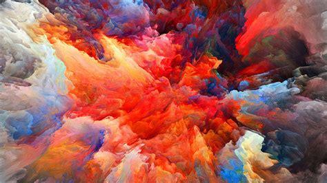 colorful wallpaper for macbook desktop wallpaper laptop mac macbook air vq21 color