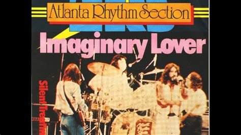 youtube atlanta rhythm section atlanta rhythm section imaginary lover 1978 hq remastered