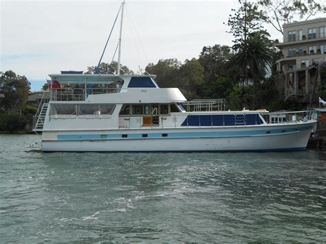 party boat wellington charter party boat for sale trade boats australia