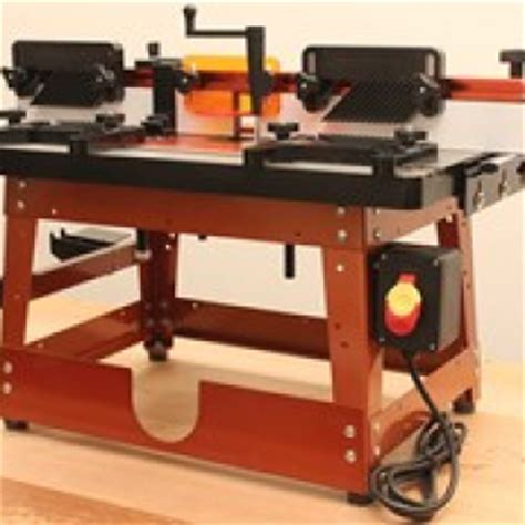 cast iron router table top cws store delux cast iron router table kit rt2716 4