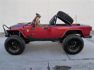 Custom Jeep Jk Parts 404 Page Not Found Error Feel Like You Re In The