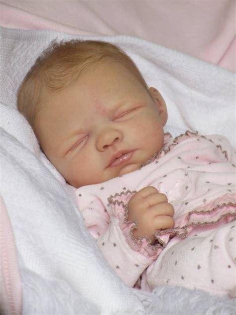 My Doll Collection On Pinterest Reborn Babies Reborn Baby Dolls | 2596 beste afbeeldingen over my collection of dolls op