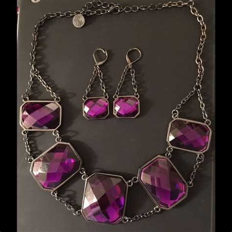 17 best ideas about susan graver jewelry on