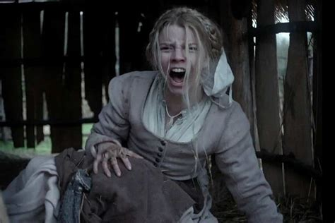 film horror witch review the witch film ireland