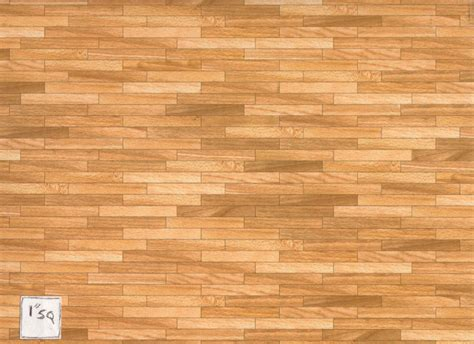 dollhouse flooring faux plank wood 34601 floor sheet dollhouse 1 12 scale