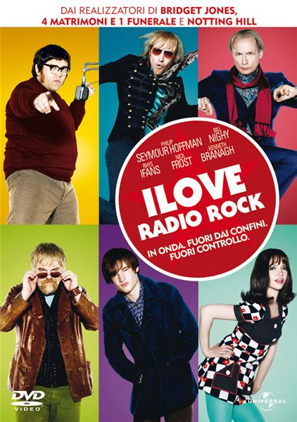 Cover Lu Depan Beat Pop radio in bocca al lupo express