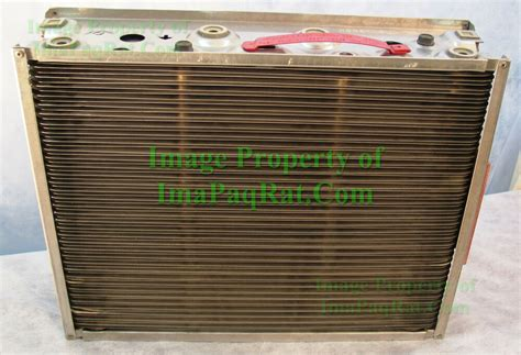 honeywell fc37a 1130 electronic air cleaner cell w ionizer wires 16 quot x 12 4 quot ebay
