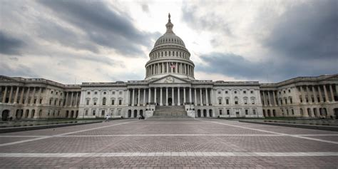 capitol building washington dc army veteran charged with threatening u s capitol shooting