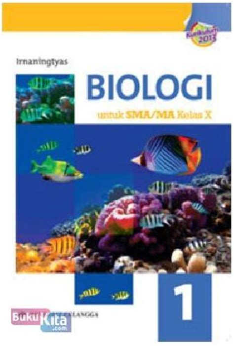 Kimia X Peminatan 2013 Revisi Unggul Erlangga buku kimia kelas xi kurikulum 2013 erlangga pdf memopsychic