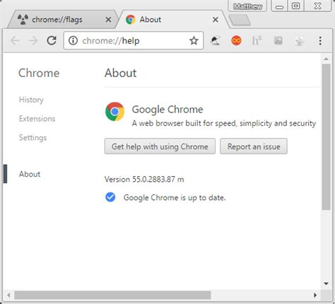 chrome youtube videos not playing fix 360 degree youtube videos not working