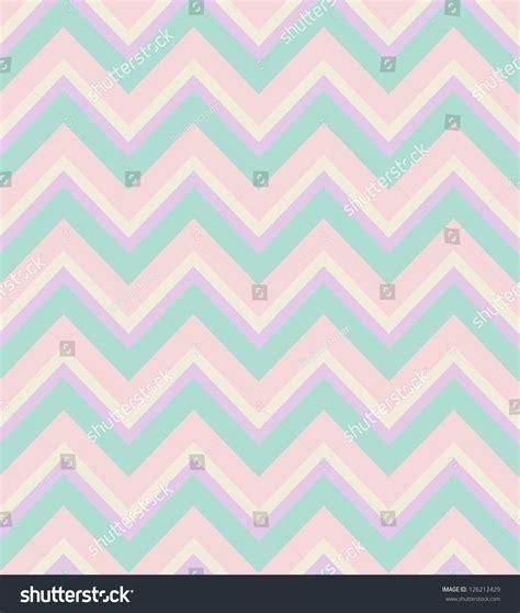 pastel chevron pattern elegant zigzag seamless pattern chevron pattern in pastel