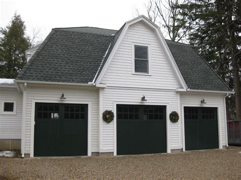garage distinction fads roaring twenties series this home was the winner of