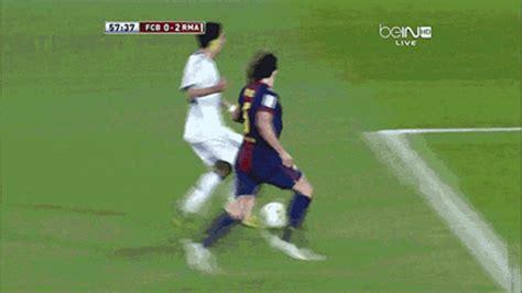 soccer haircut steps moves soccer2020