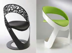 Cool Lounge Chairs Design Ideas World S All Amazing Things Pictures Images And Wallpapers Cool And Creative Chair Designs