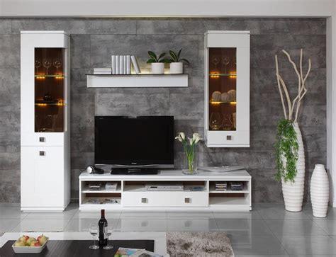 tv unit interior design interior design for indian tv units google search tv