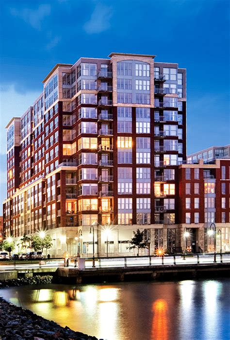 Hoboken Apartments Toll Brothers Toll Brothers City Living Home