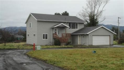 tillamook oregon reo homes foreclosures in tillamook