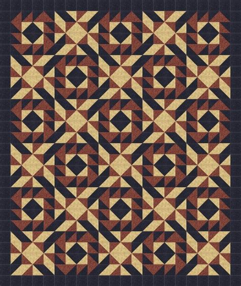 brown quilt pattern 121 best images about brown quilts on pinterest civil