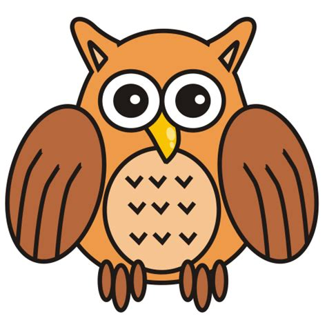 clipart owl pin owl clipart 212009 by clipart panda free clipart