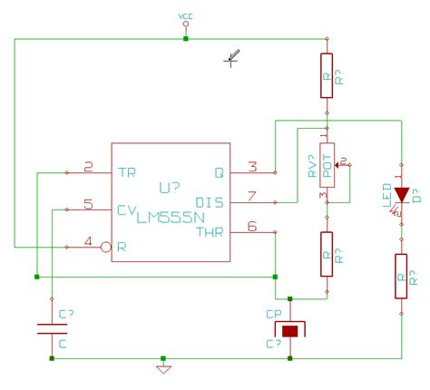 polarized capacitor kicad 28 images teho labs kicad tutorial 2 ce lifier schematic