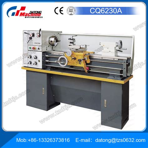 metal bench lathes for sale list manufacturers of mini metal lathe buy mini metal