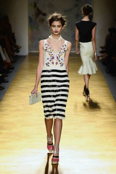 fashion focus baltimore 2014 spring 2014 fashions mix flares flats and florals with